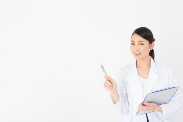 薬剤師、健康相談、一般用医薬品、OTC、セルフメディケーション
