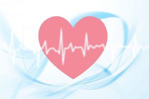 セルフメディケーション、健康管理
