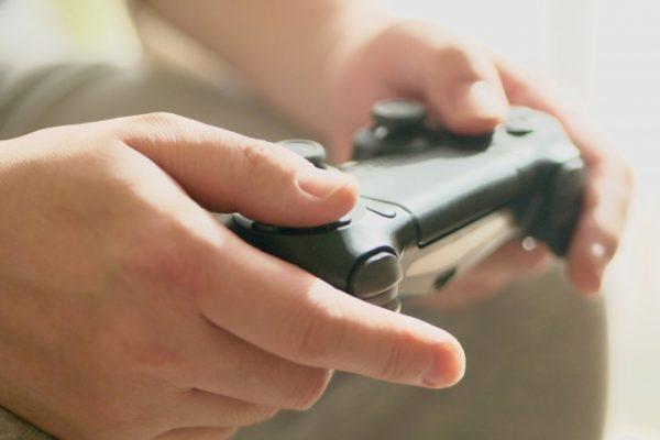 ゲーム、趣味、リフレッシュ