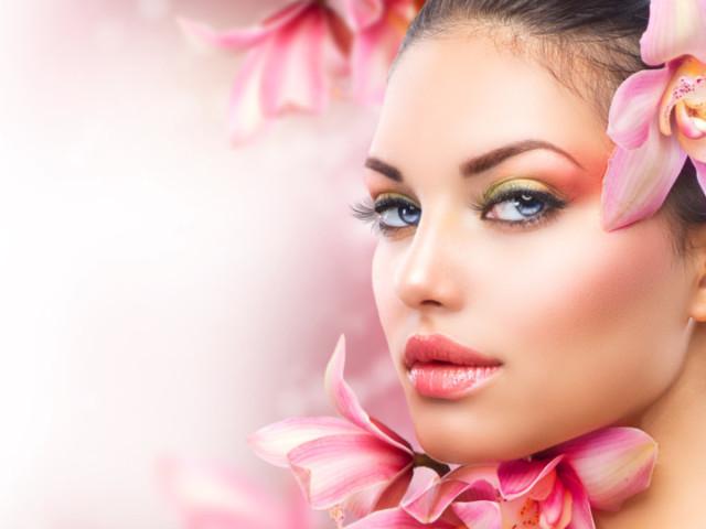 美肌、肌ケア、オールインワンジェル、人気コスメ、コスメ、美顔、フローラル