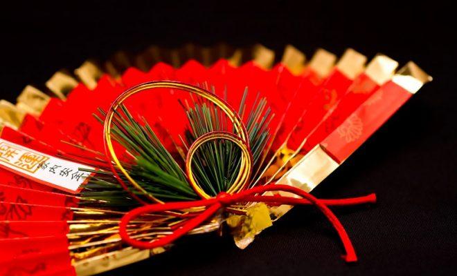 正月飾り、飾る、時期、種類