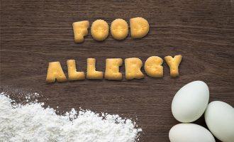 フードアレルギー、食物アレルギー、おおぶ東調剤薬局、にじいろたまごのお店