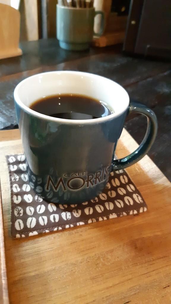 カフェモーリス、cafe morris、モーニング、大府モーニング