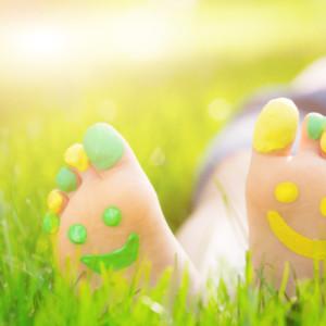 家族でおでかけ、子供、おすすめスポット、公園、おすすめの公園、芝生、こども