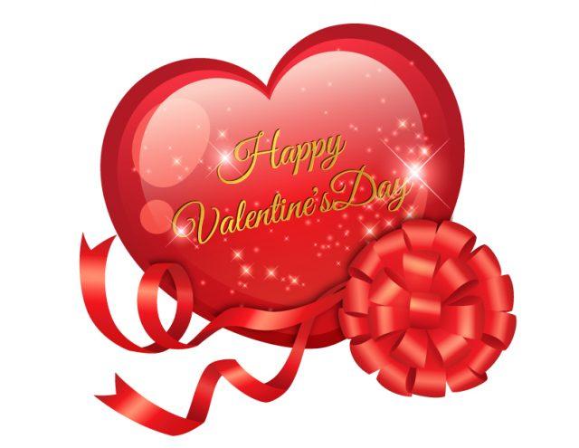 バレンタインデー、チョコレート、2月14日、自分チョコ、マイチョコ