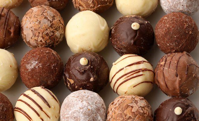 チョコレート、バレンタイン、プチ贅沢、ご褒美チョコ、2月14日