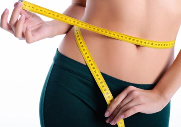 ダイエット、永遠のテーマ、健康美、継続は力なり、美ボディ、ウエスト、くびれ、くびれ美人、クビレ