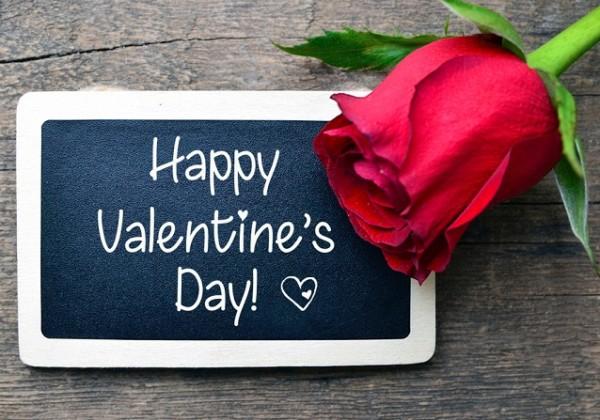 valentine、バレンタイン、バレンタインデー、バレンタインチョコ
