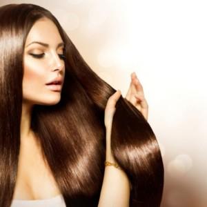 洗髪、シャンプー、トリートメント、美髪、頭髪、髪の毛、ヘアケア