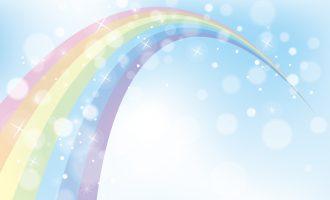 虹、にじたまサロン、おおぶ東調剤薬局、にじいろたまごのお店