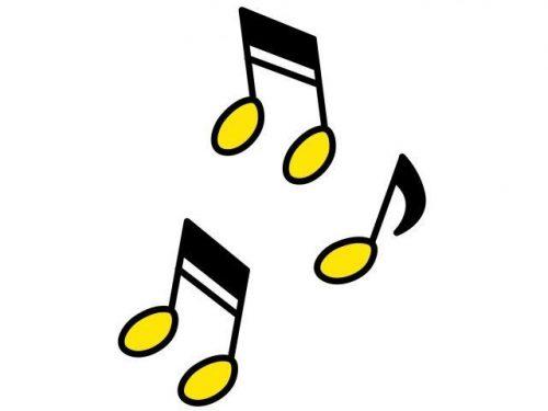 音楽、音楽のチカラ、スキマスイッチ