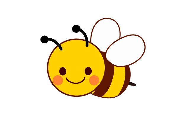 ハチミツ、ミツバチ、山田養蜂場