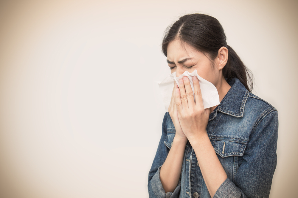 花粉症、花粉、スギ花粉、花粉対策、アレルギー