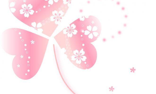 桜吹雪、SAKURA、さくら、お花見