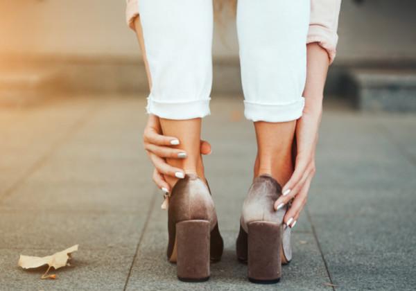 靴のサイズの選び方、靴、ファッション、くつ、靴の選び方