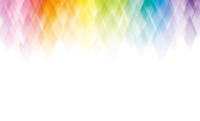 虹、にじたまサロン、おおぶ東調剤薬局