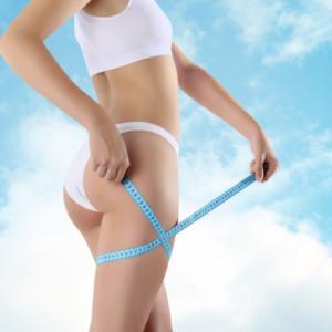 足痩せ、足痩せ短期、足痩せマッサージ、足痩せ方法