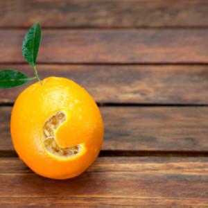 VitaminC、ビタミンC、オロナミンC、大塚製薬