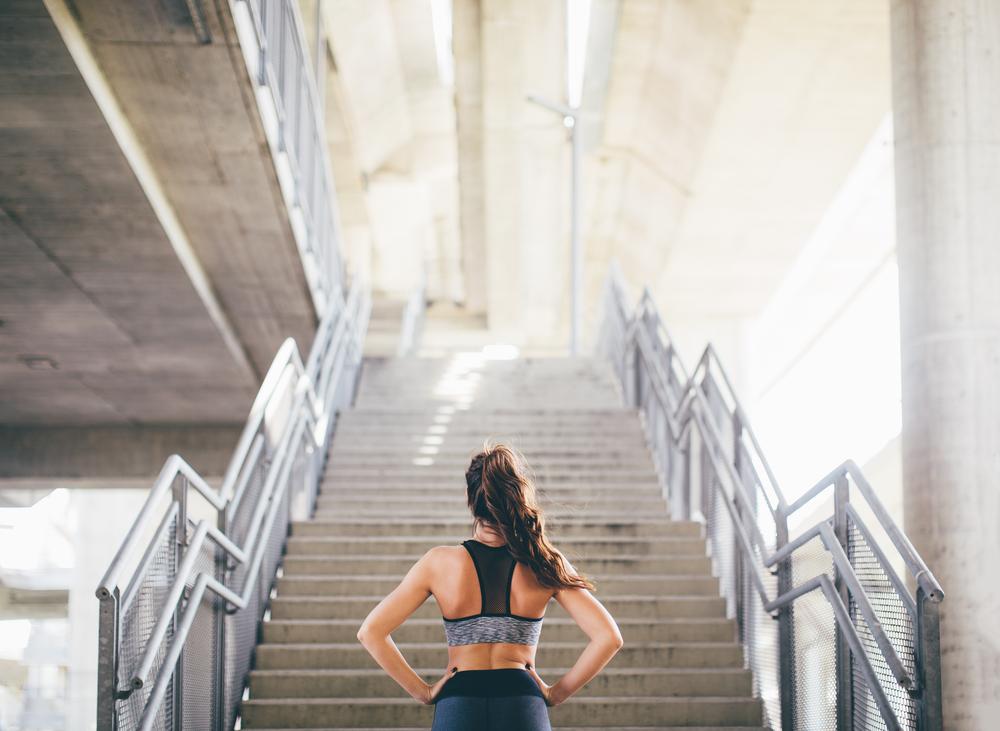 継続は力なり、運動、スポーツ、ダイエット、トレーニング、ボディケア