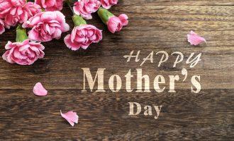 母の日、mother'sday