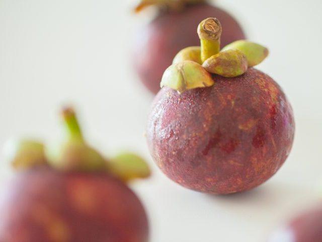 マンゴスチン、マンゴスチンエキス、果物の女王、果実の女王、抗糖化、美肌