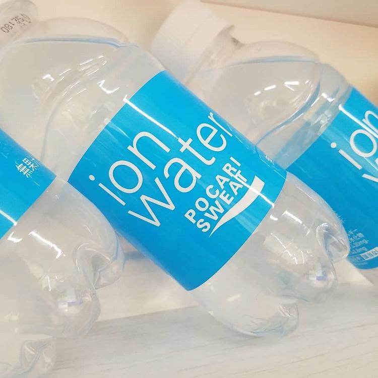 ポカリスエット、スポーツ飲料、熱中症・脱水対策、大塚製薬
