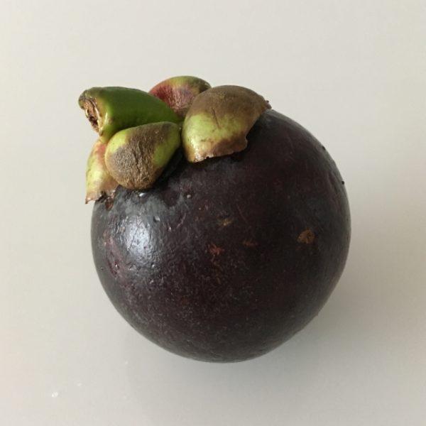 黒酢、マンゴスチンエキス、果物の女王、果実の女王、抗糖化、養命酒製造の黒酢