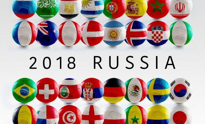 2018年ロシアワールドカップ、W杯、日本代表、ベスト16進出、おっさんジャパン