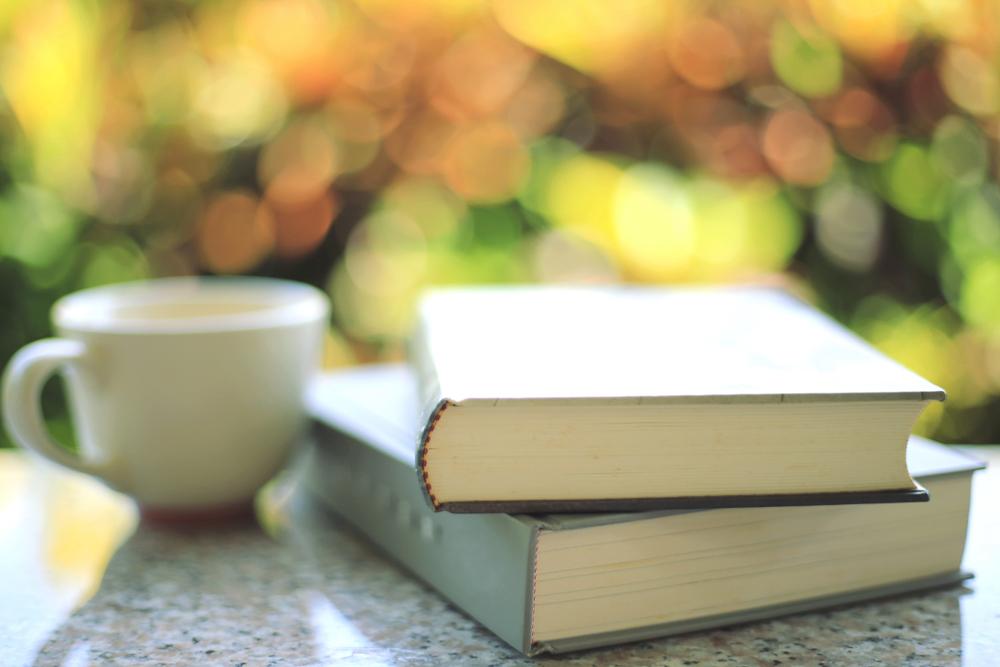 読書、書物、本、book