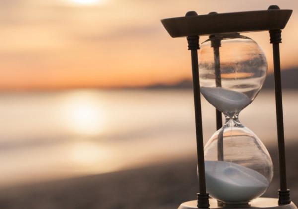時間旅行、タイムトラベル、リフレッシュタイム