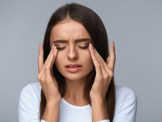 眼の病気、眼病、飛蚊症、目の疲れ、眼精疲労