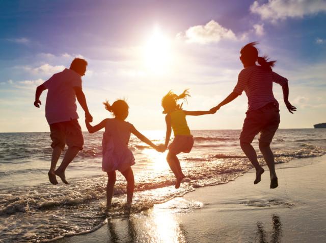 家族旅行、おでかけ、近場、家族、ファミリー、グランピング