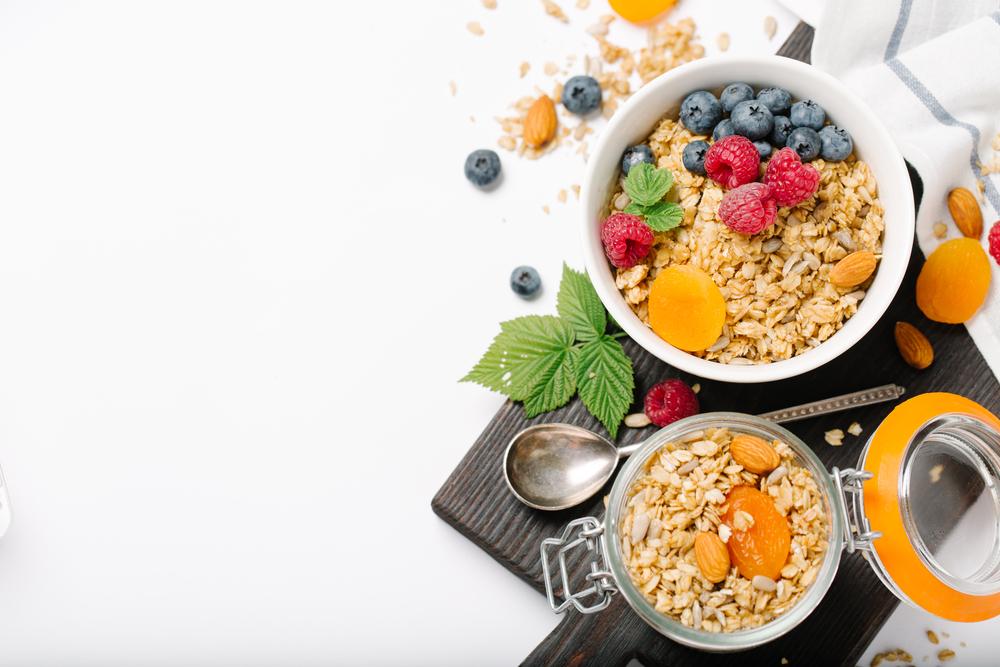 オーガニック、自然食品、アンチエイジング、ダイエット、スーパーフード