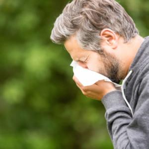 アレルギー性疾患、アレルギー、鼻炎、花粉症、allergy