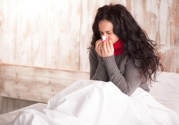 風邪、インフルエンザ、感染症、風邪対策、インフルエンザ対策、感染症対策