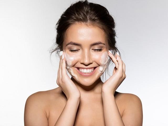 クレイ洗眼、クレイ洗眼とは、クレイ洗顔料、おすすめクレイ洗眼、クレイ洗眼おすすめランキング