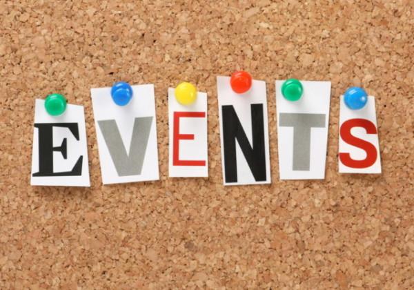 おおぶ東調剤薬局イベント、イベント、にじたまサロン、大塚製薬とのコラボ企画