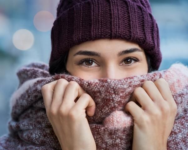 ヒートテック、寒さ対策、冬、冬支度