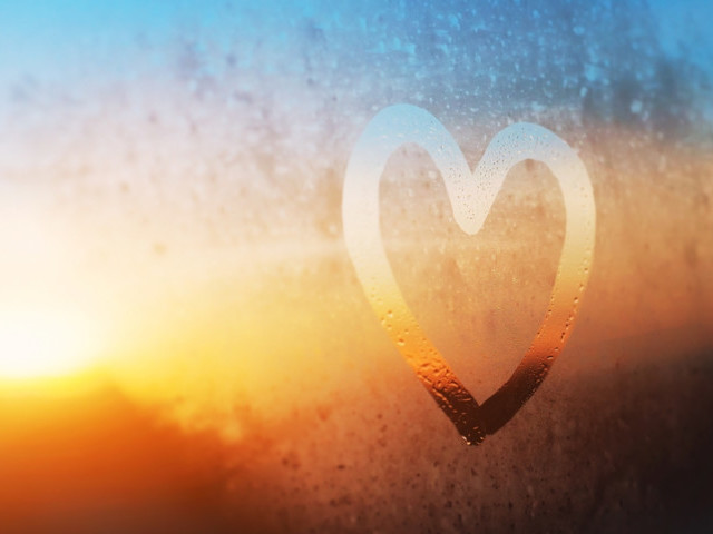こころ、愛、愛情、ハート、思いやり、気遣い、気配り