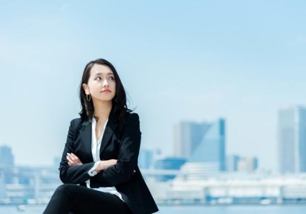 ママの転職、転職、就職活動、お仕事探し、職場選び