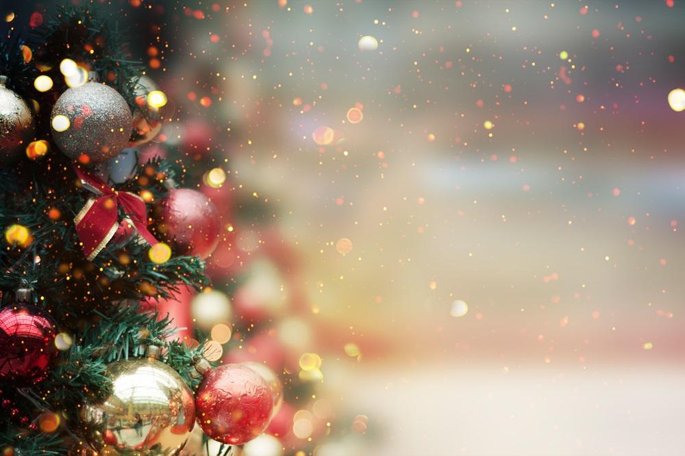 CHRISTMAS、クリスマス、クリスマスデコレーション、クリスマスインテリア