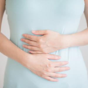 便秘、下痢、過敏性腸症候群、腹痛、ストレス症状