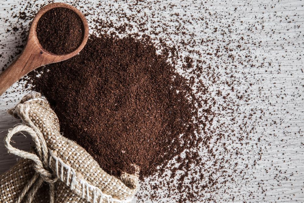 コーヒーを使ったにおい消し、コーヒー、珈琲、珈琲豆、コーヒー豆