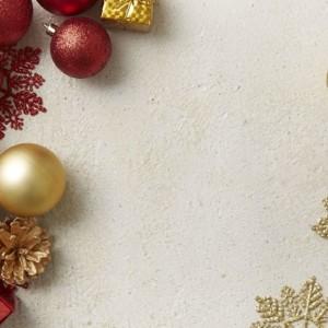 クリスマス、CHRISTMAS、クリスマスオーナメント、クリスマス飾り、クリスマスツリー