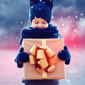 クリスマス、CHRISTMAS、クリスマスプレゼント