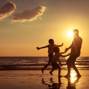 家族旅行、家族海外旅行、家族国内旅行、family、家族