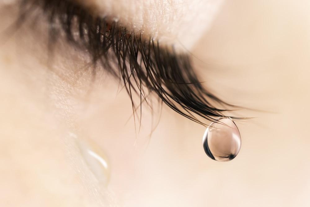 ウェルウオッシュアイ、人気の洗眼薬、洗眼薬おすすめ、おすすめの洗眼薬、目を洗う、花粉、花粉症、洗眼