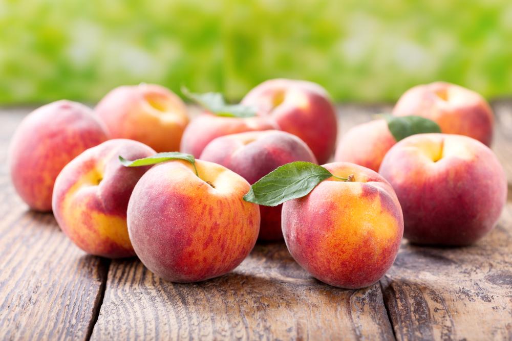 もも、、桃、peach、ピーチ