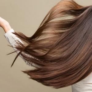 美髪、ヘアケア、つやつや髪、しっとり髪