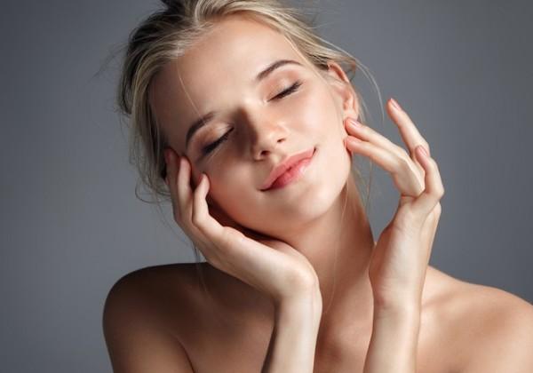 肌ケア、乾燥肌対策、スキンケア、脱乾燥肌